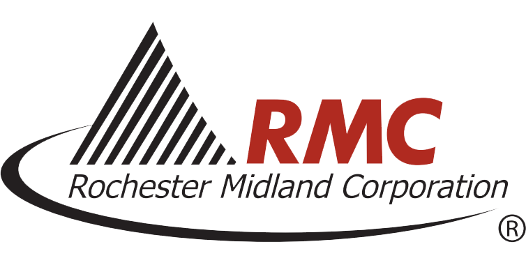 RMC Indonesia - Rochester Mitra Indonesia