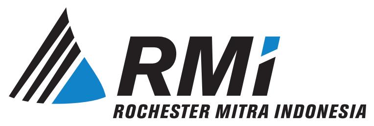 RMC - RMC