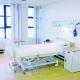 ruangan pasien