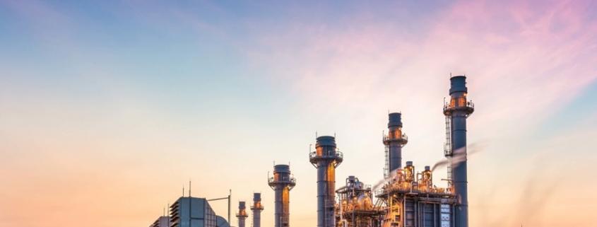 Cara Menghemat Penggunaan Energi Dalam Industri