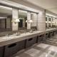 Cara Menjaga Kebersihan Toilet Umum Gedung