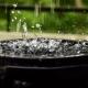 pemanfaatan air hujan